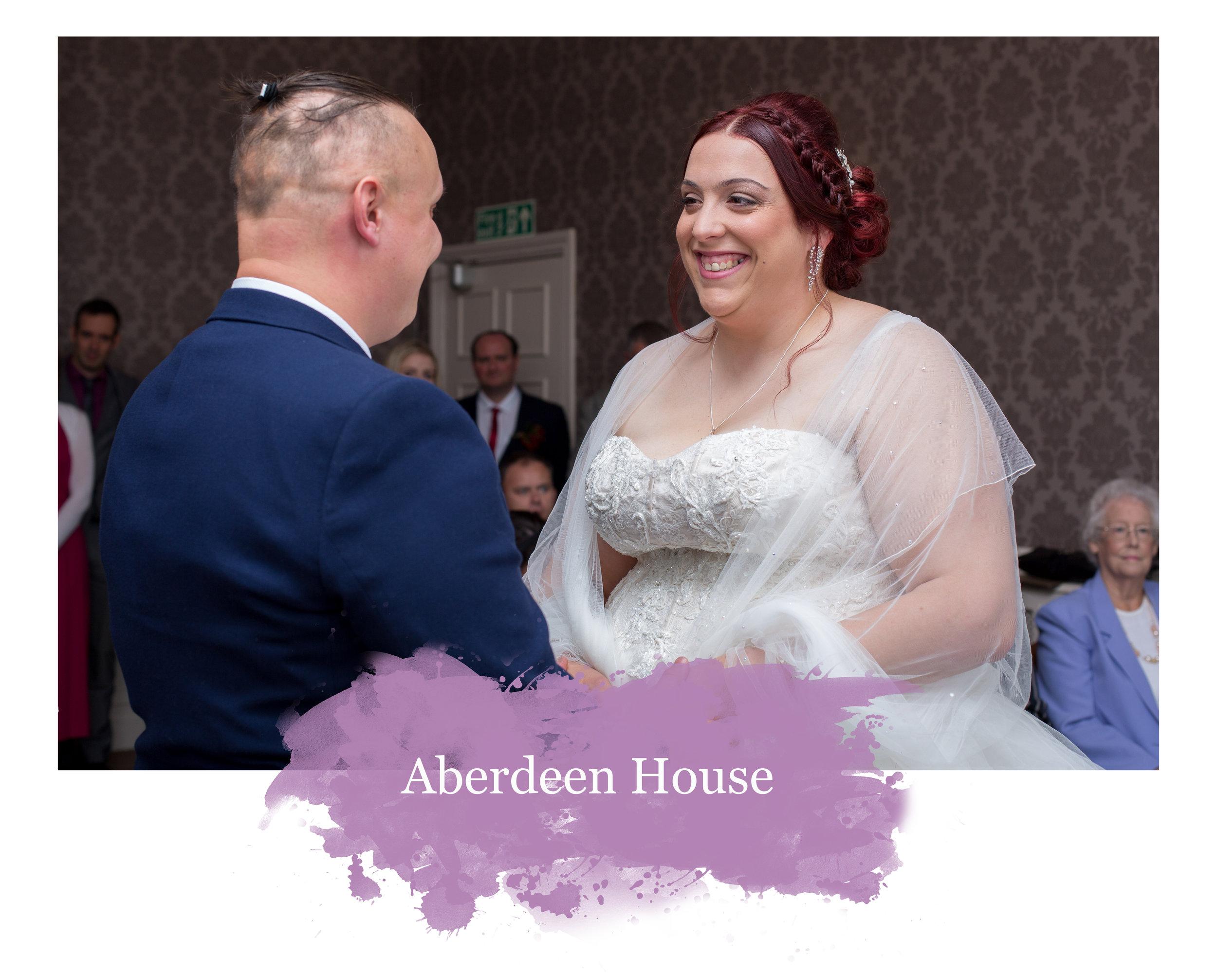 Aberdeen House.jpg