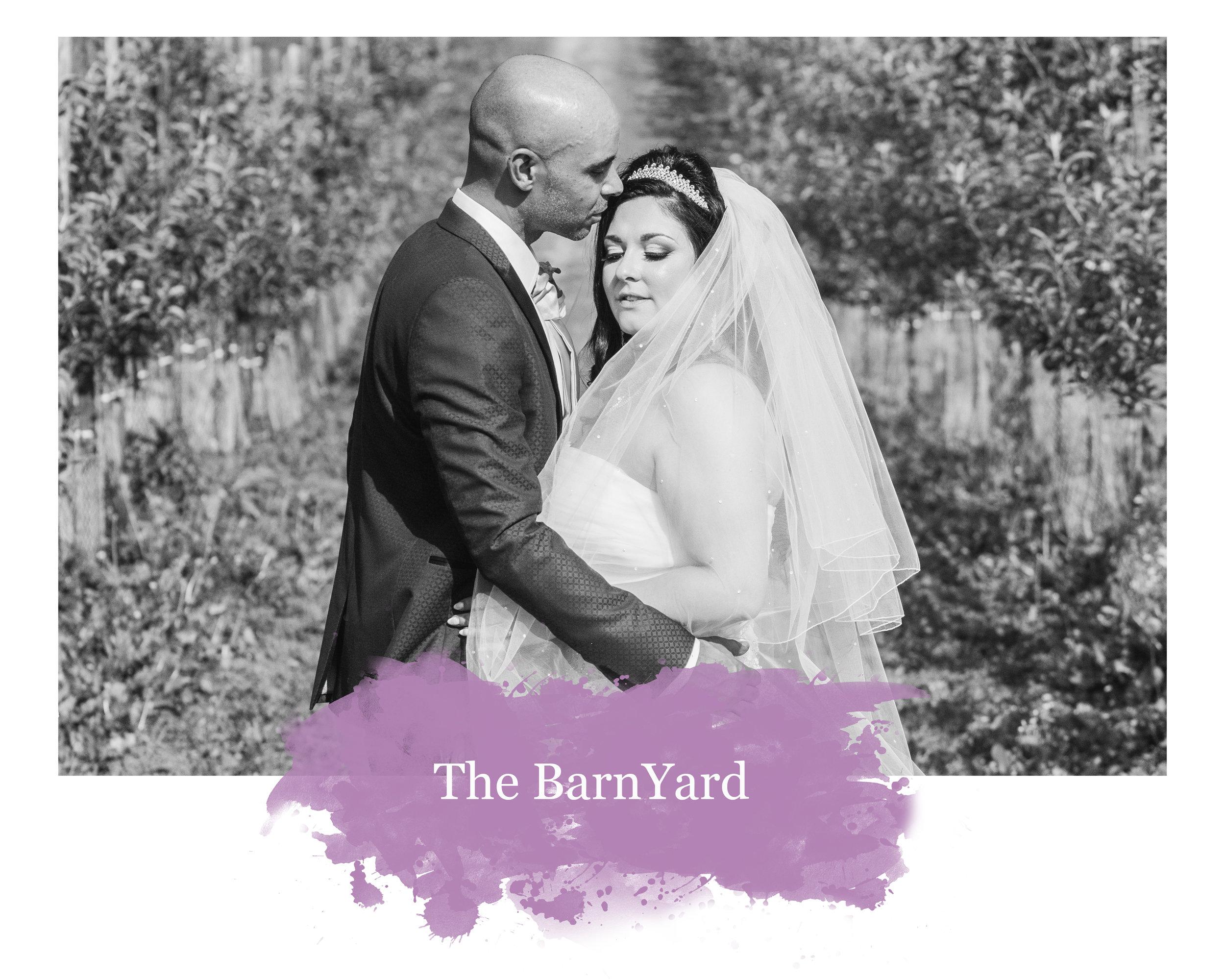 The BarnYard.jpg