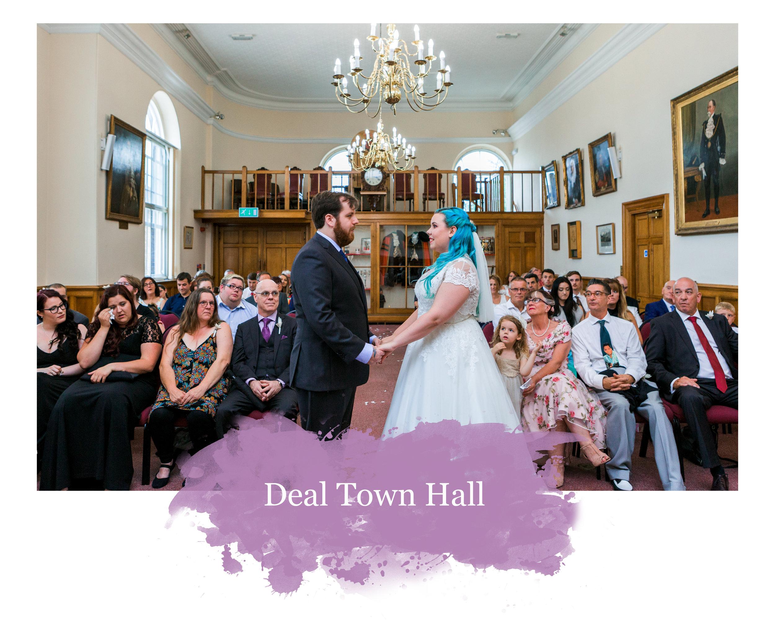 Deal Town Hall.jpg