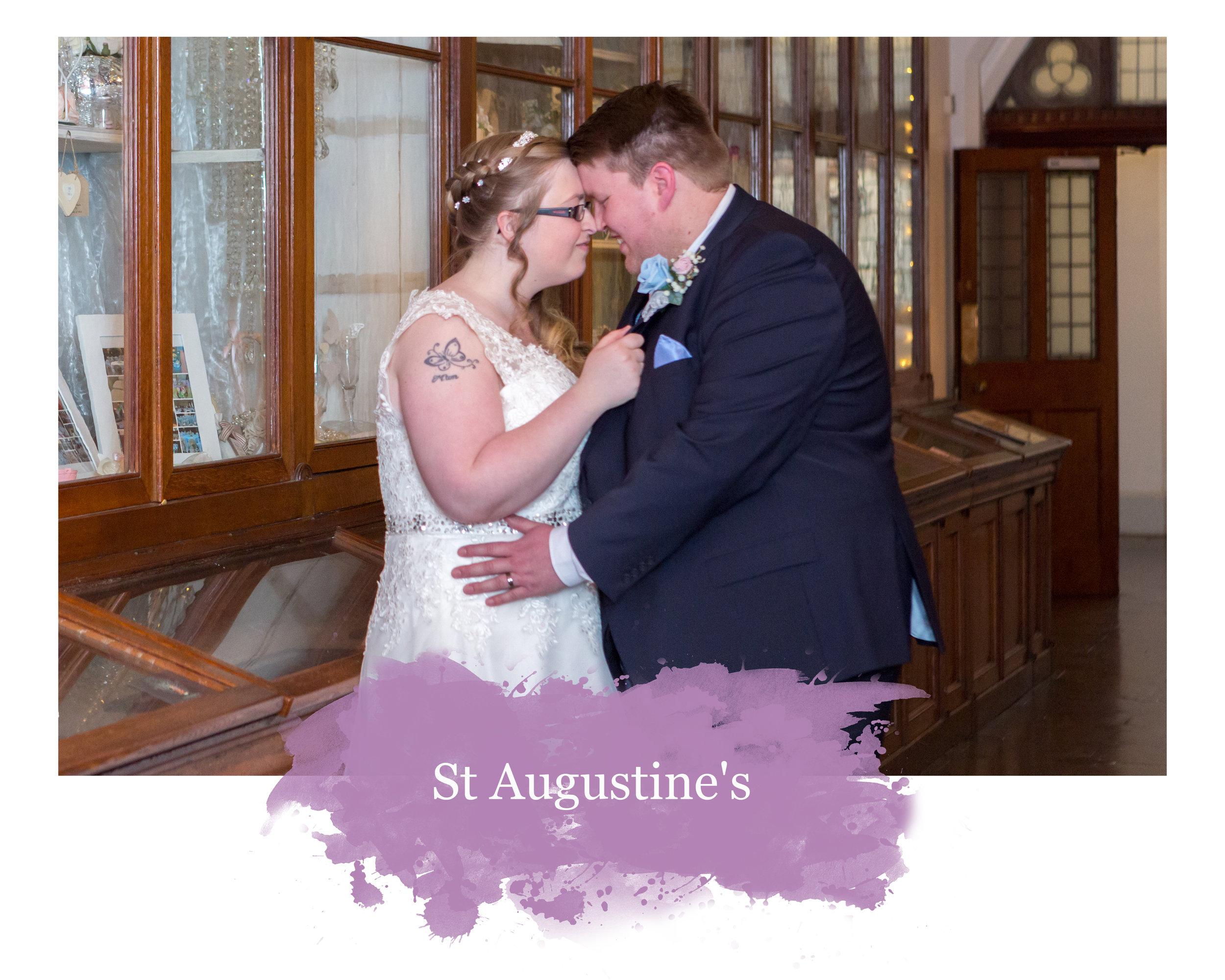 St Augustine's.jpg