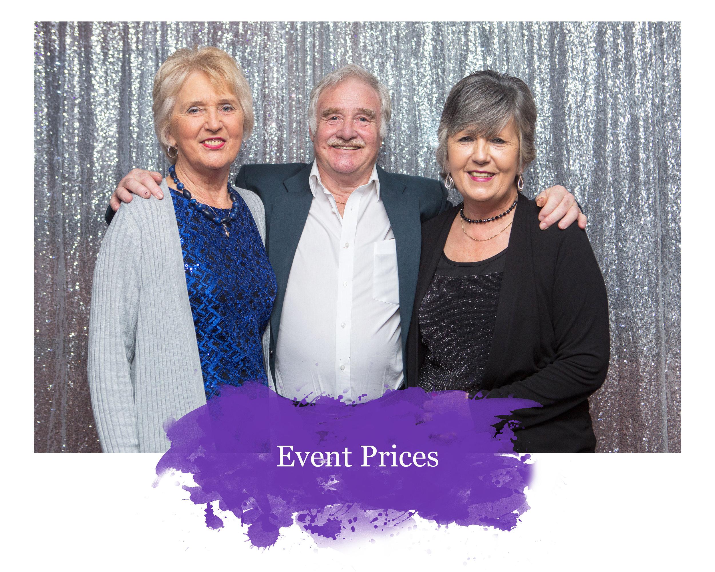 event prices.jpg