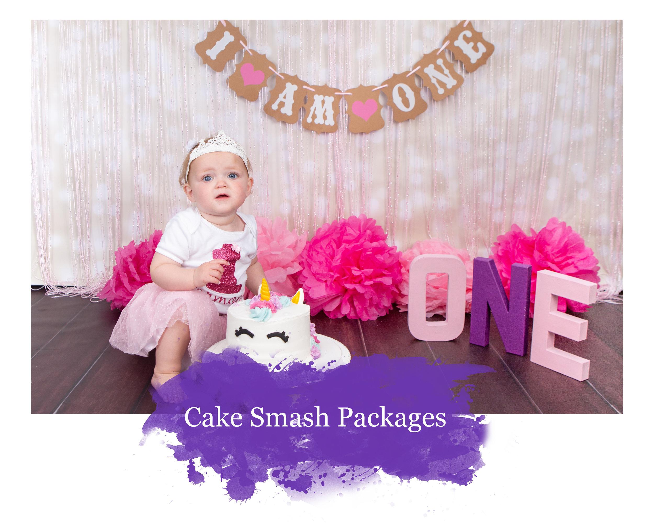 cake smash packages.jpg