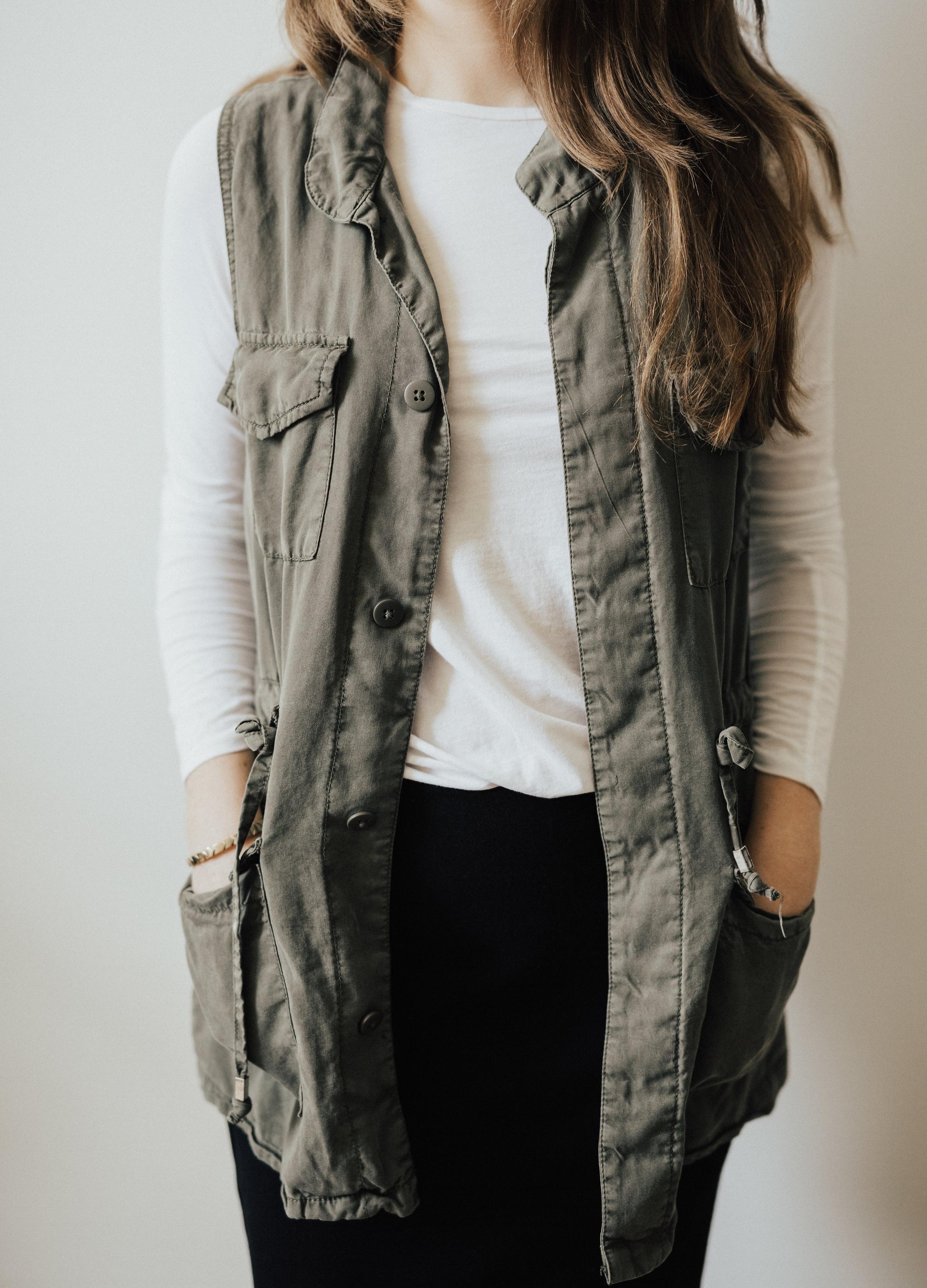 thegoodwear(18of106).jpg
