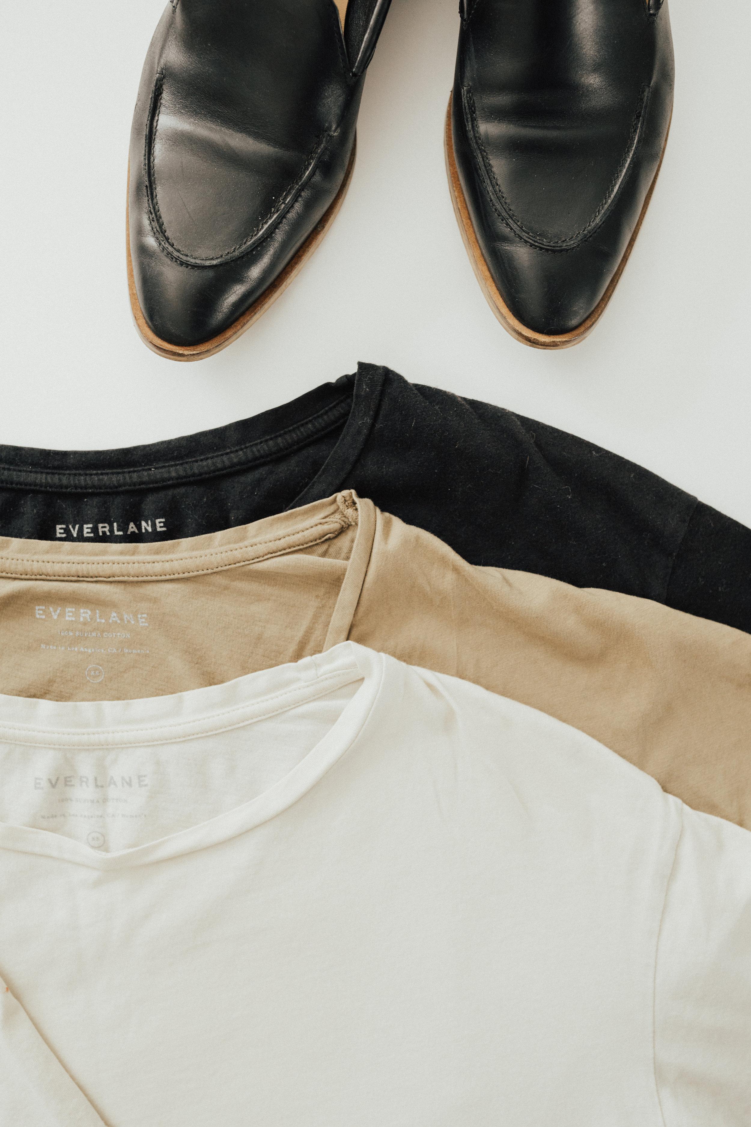 thegoodwear(12of73).jpg