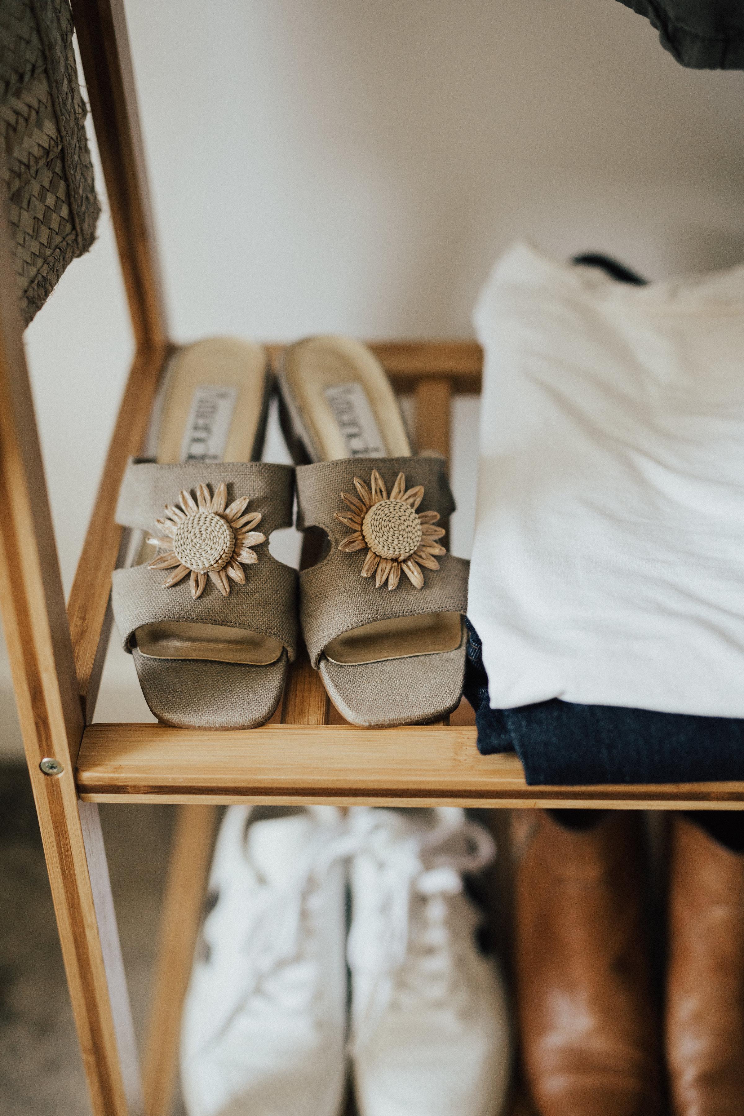 thegoodwear(7of106).jpg