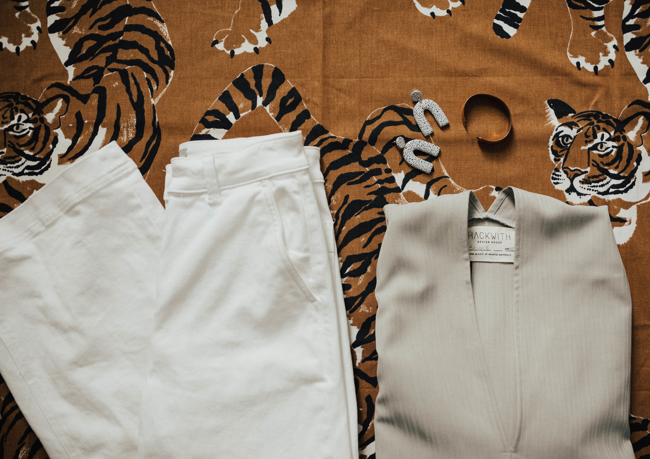 thegoodwear(4of78).jpg