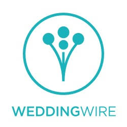 "<script type=""text/javascript"" src=""https://cdn1.weddingwire.ca/_js/wp-rated.js?v=4""></script>  <a id=""wp-rated-img"" href=""https://www.weddingwire.ca/wedding-flowers/ajr-designs--e21706"" title=""Reviewed on WeddingWire"">  <span id=""wp-rated-reviews""></span>  </a>  <script>wpShowRatedWW('21706');</script>"
