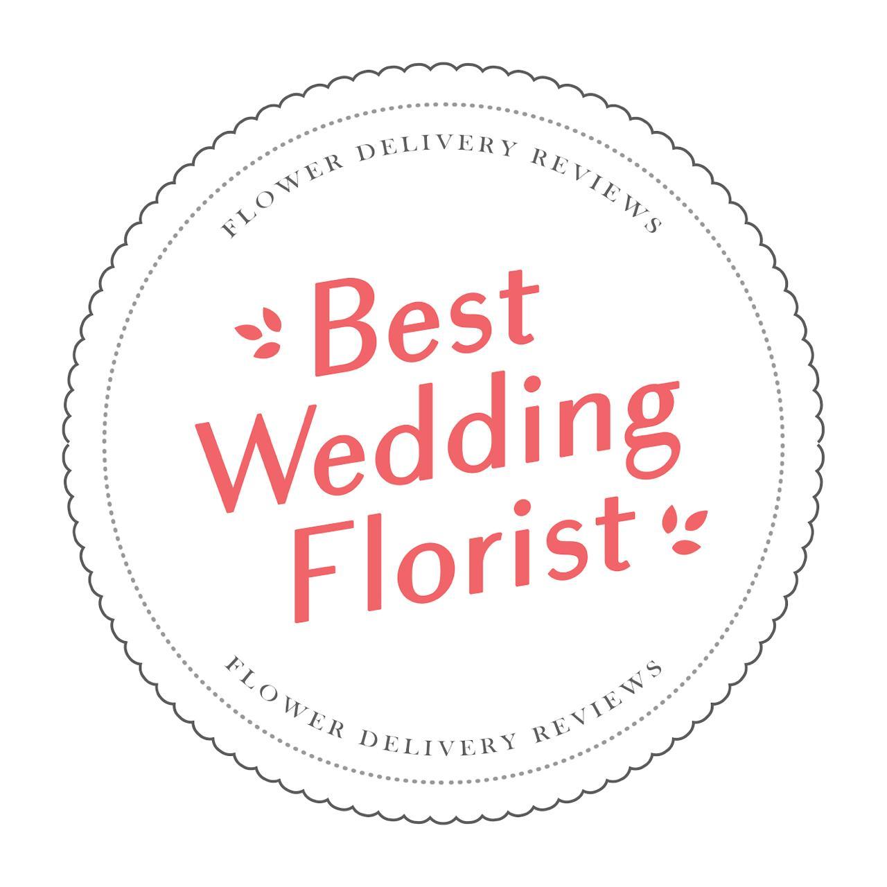 FDR Wedding Badge(1).jpeg