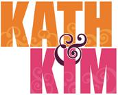 Kath_kim_logo.png