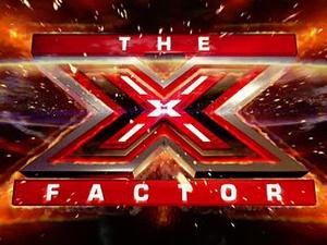 The_X_Factor_Australia.jpg