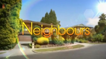 Neighbours---edited_0.jpg