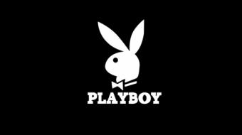 playboy logo_0.jpg