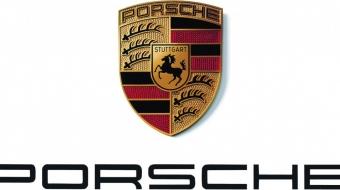 porsche-logo-1024x533_0.jpg