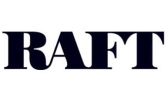 Raft---edited_0.jpg