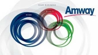Amway Logo_0.jpg