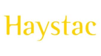 Haystac---edited_0.jpg