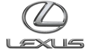 Lexus---edited_0.jpg