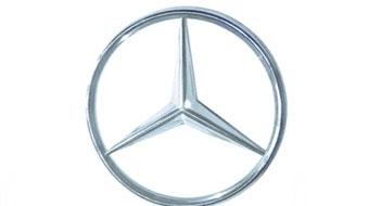 Mercedes---edited_0.jpg