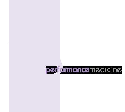 perfmedlogo.png
