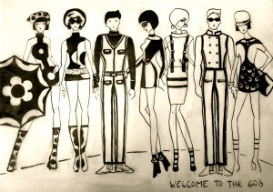 welcome-to-the-60s-copy-300x211.jpg