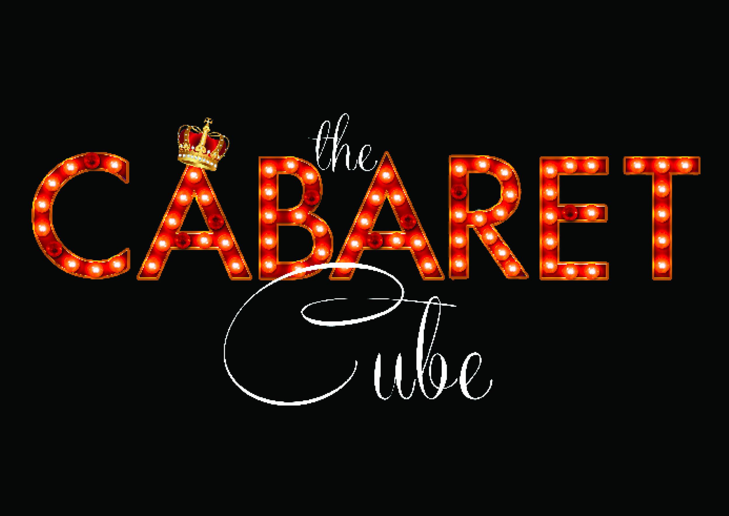 Cabaret Cube Info Pack.jpg