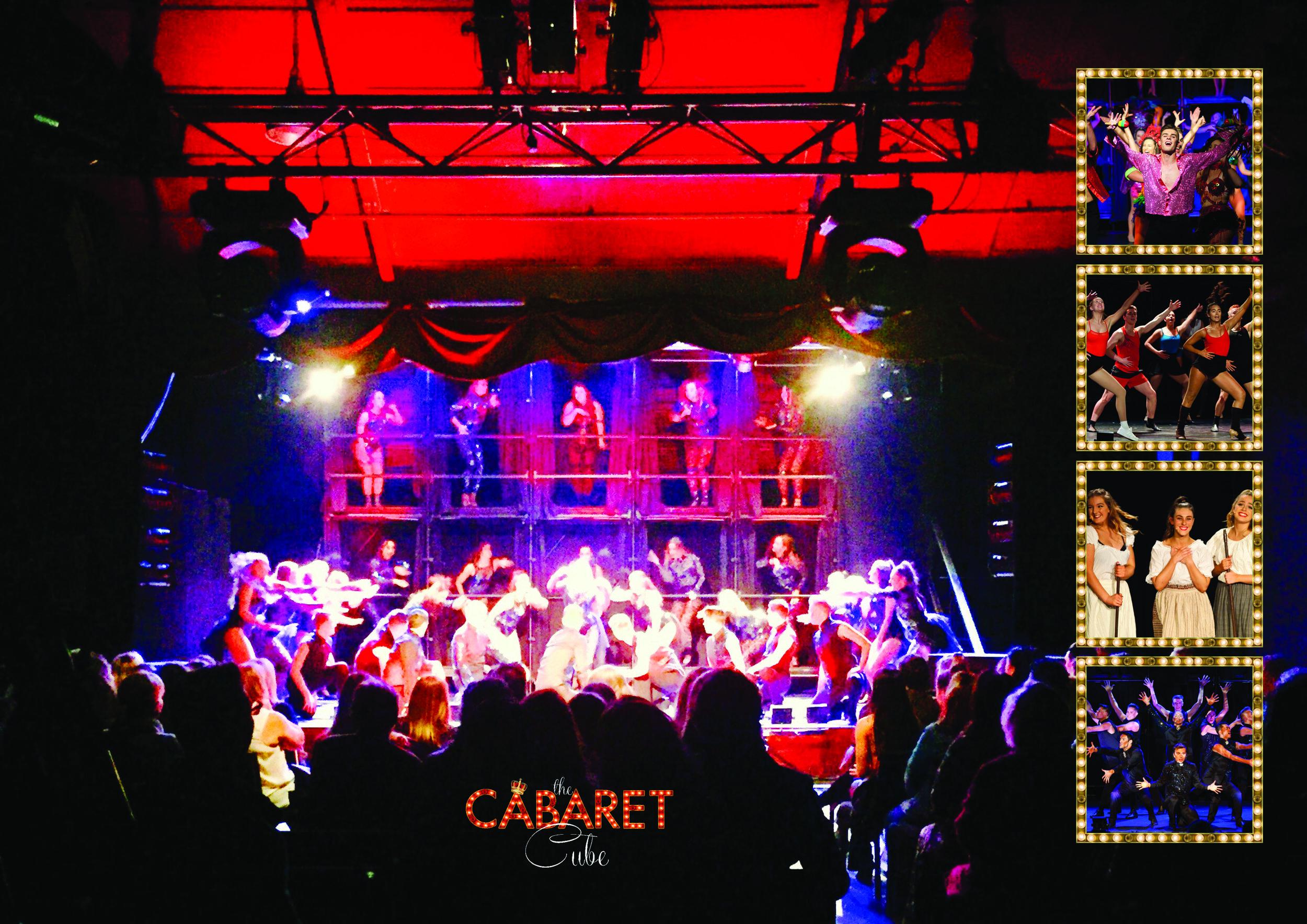 Cabaret Cube Info Pack2.jpg