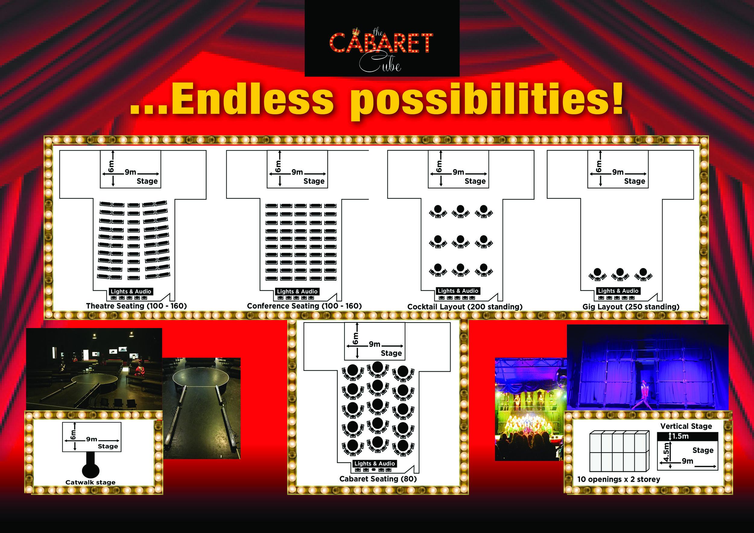 Cabaret Cube Info Pack5.jpg