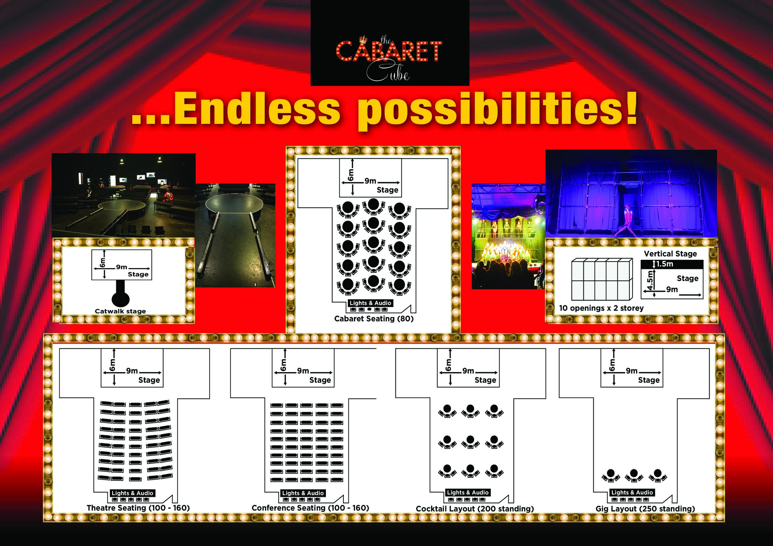 Cabaret Cube Info Pack6.jpg