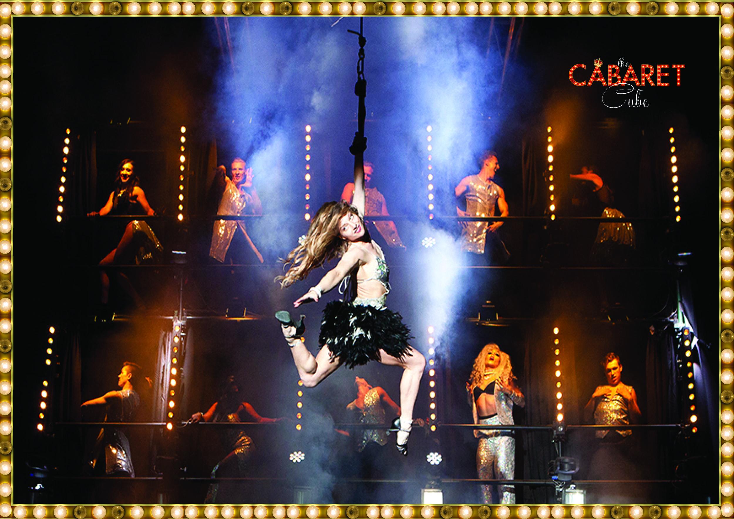 Cabaret Cube Info Pack10.jpg