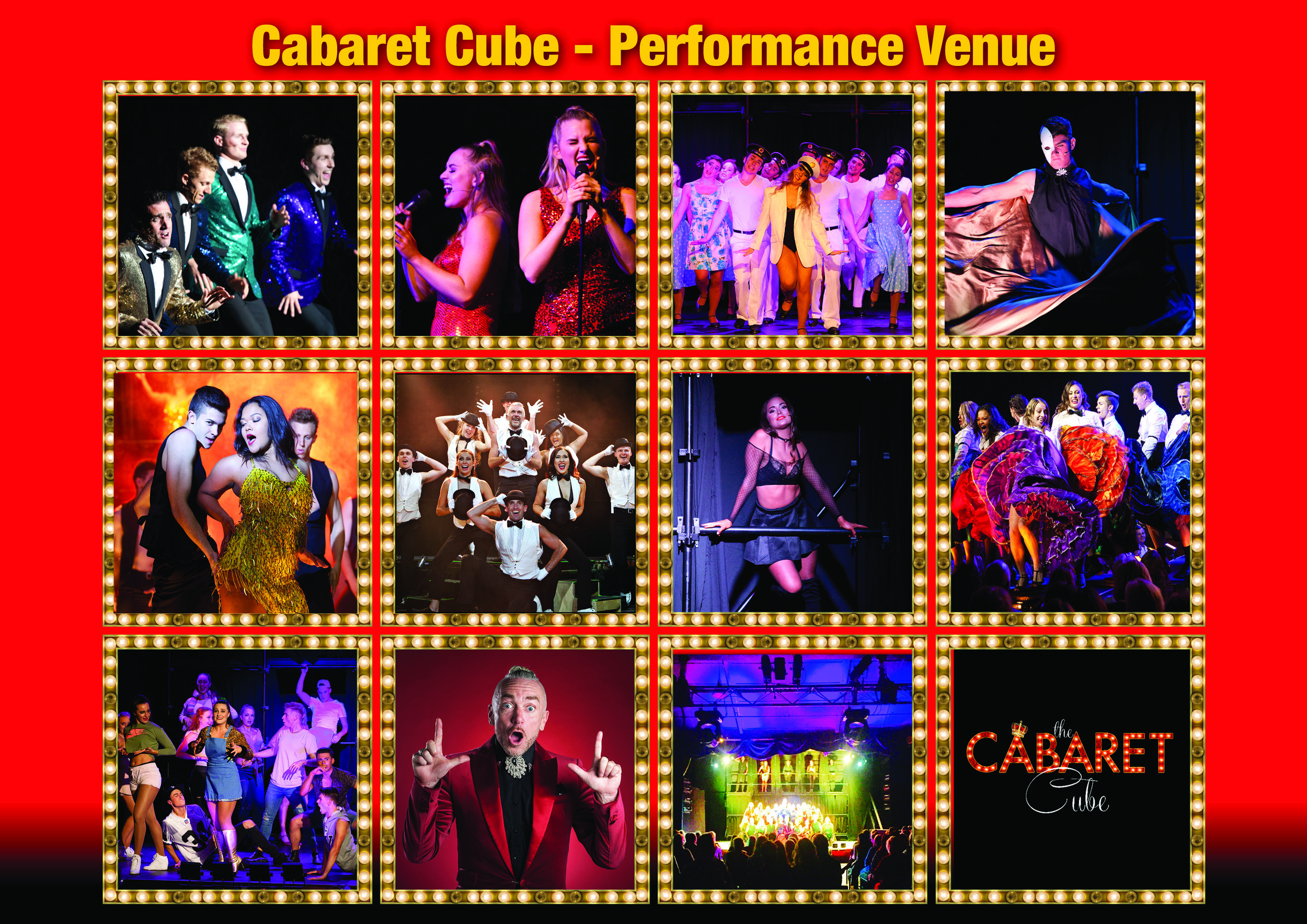 Cabaret Cube Info Pack11.jpg