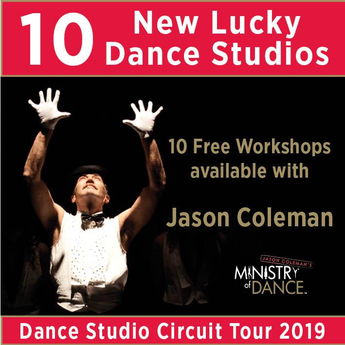 10 free studios website image 2019.jpg