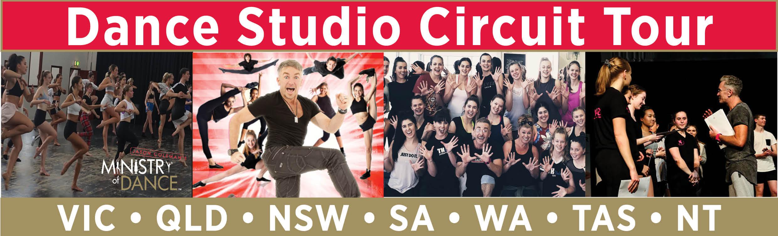 Dance Studio Circuit Banner 2019 V4.jpg
