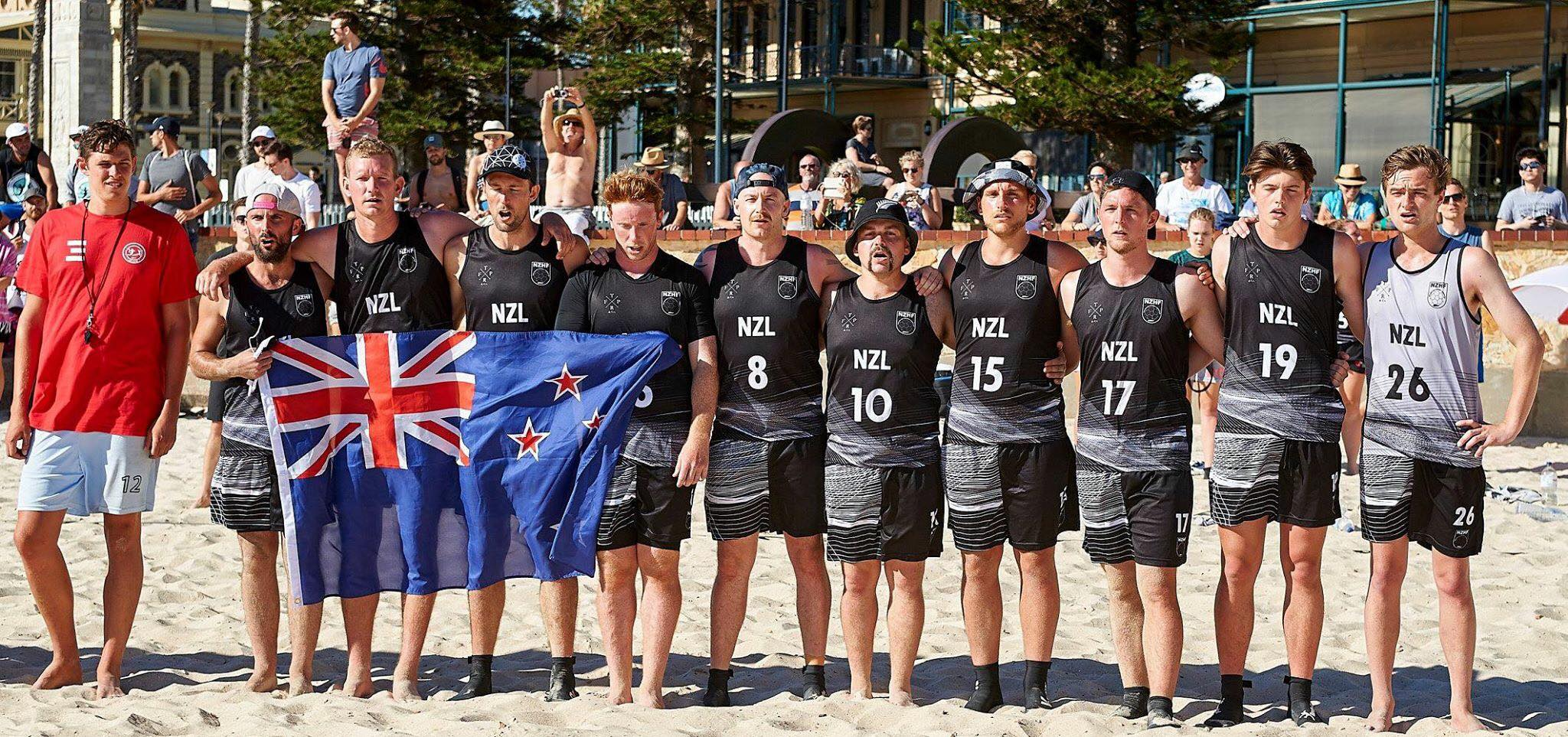NZ Men Beach Team.jpg