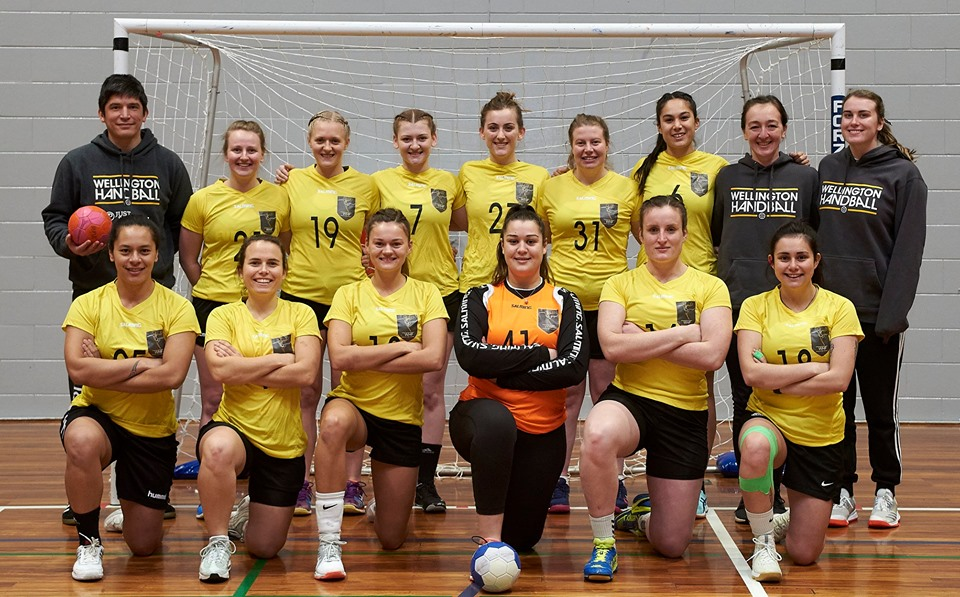 2019 Wellington Women's Regional Representative Team.jpg