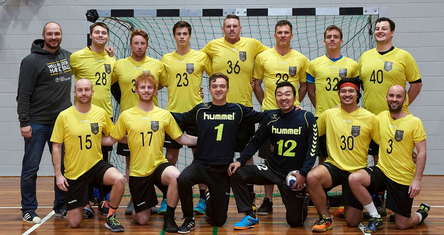 2019 Wellington Men's Regional Representative Team.jpg
