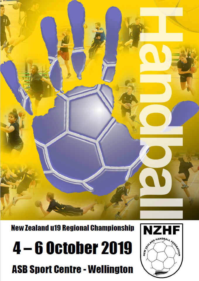 NZ u19 Regional Champs.png
