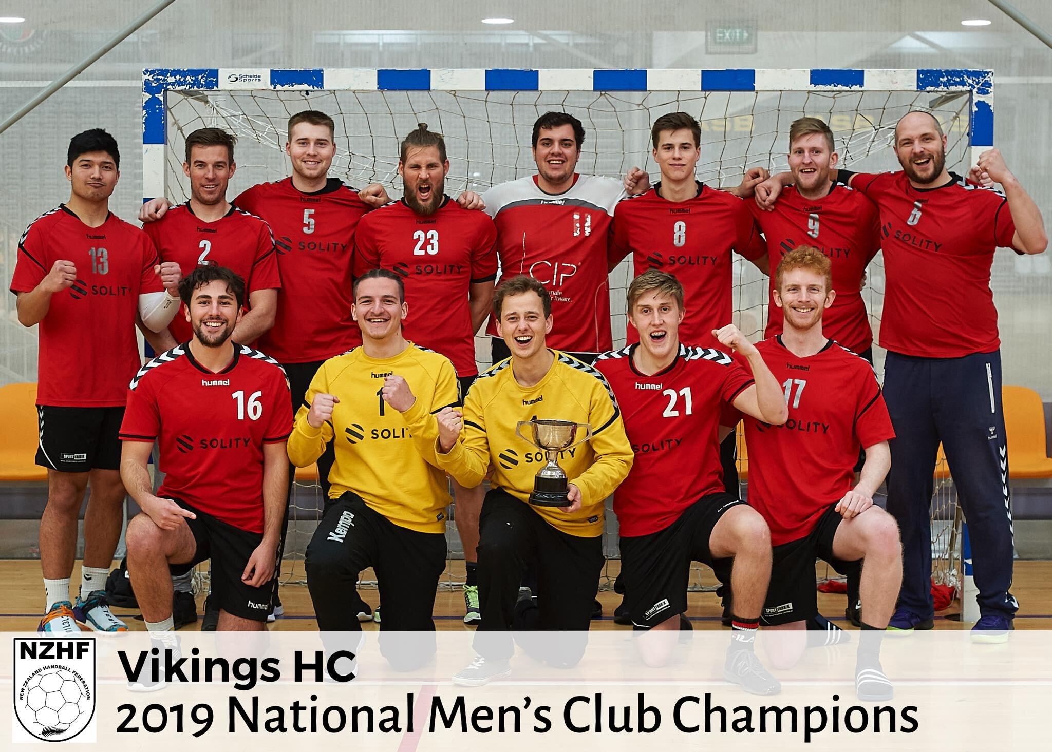 Men's champs.jpg