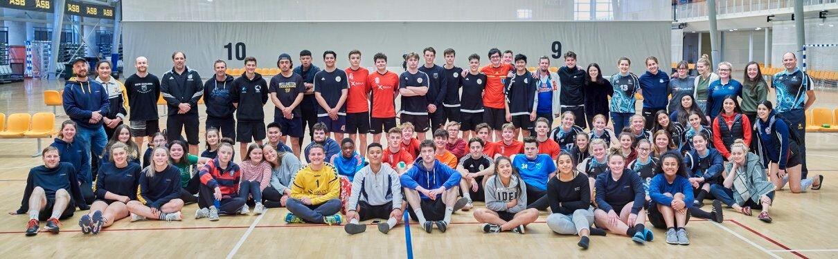 U19 Tournament group 2019.jpg