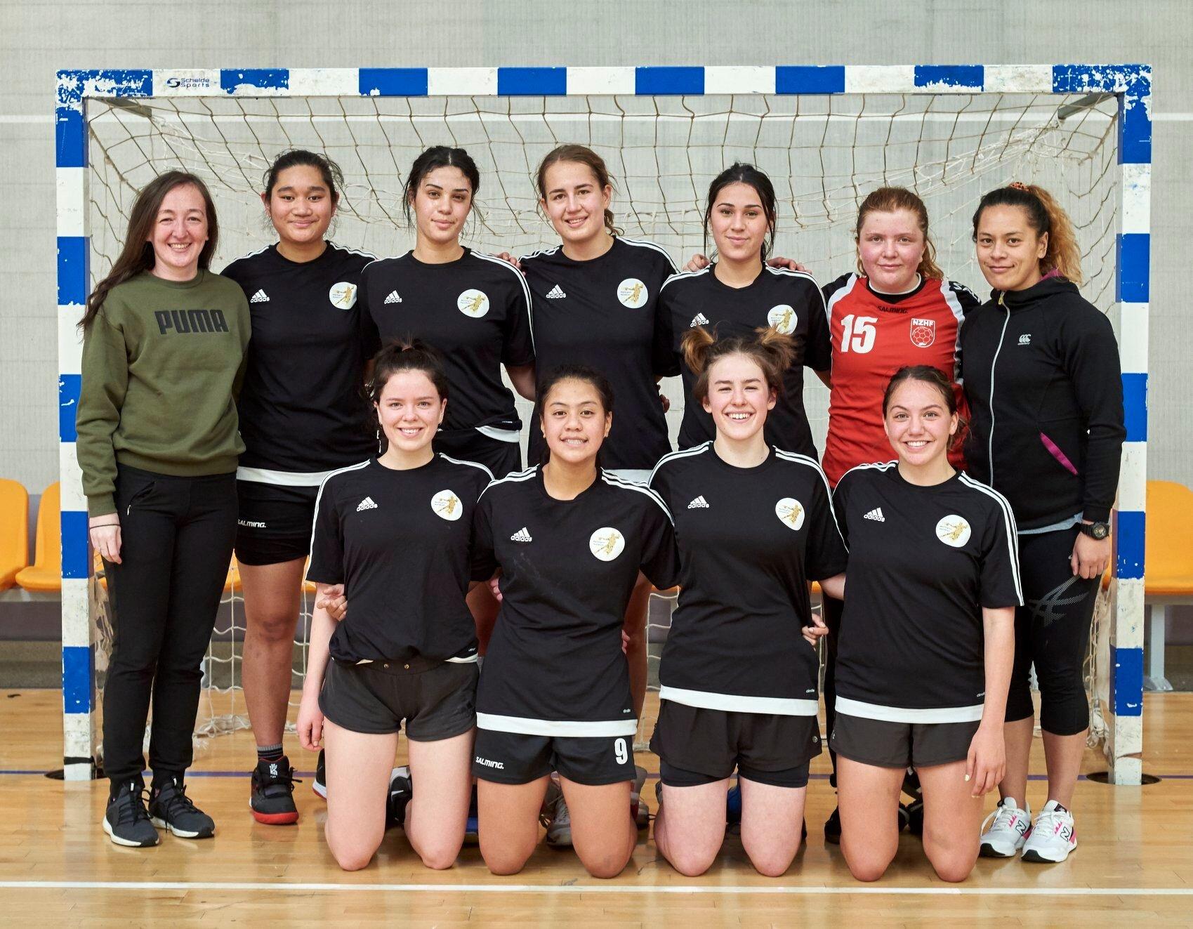 U19 Women Champs Wellington Black.jpg