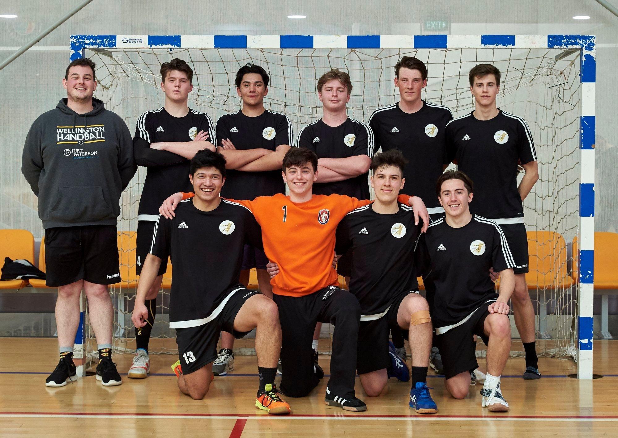 U19 Men Champs Wellington Black.jpg