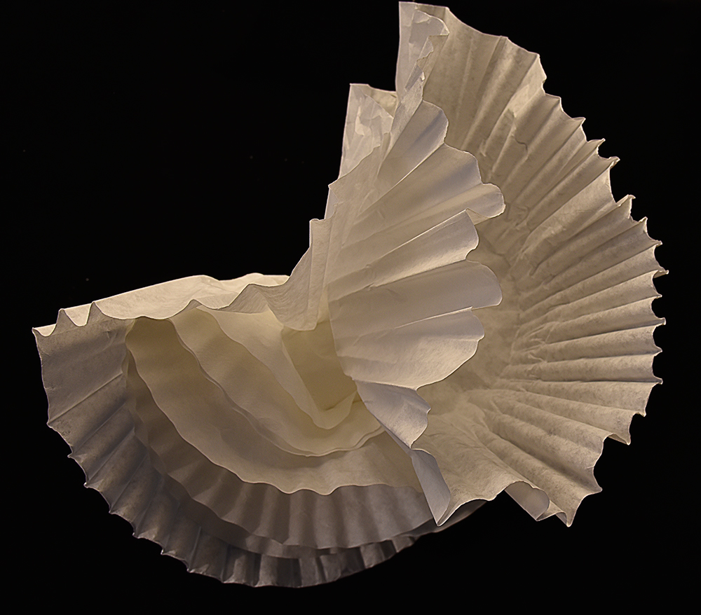 2016 coffee filters 07 1663 1