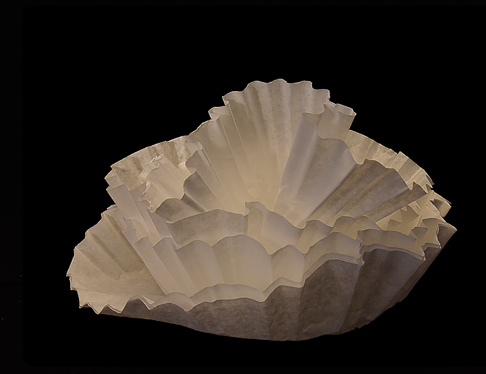 2016 coffee filters 08 1669