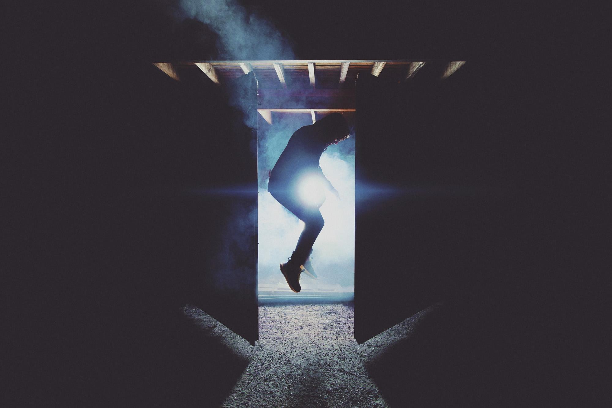 me jumping filter.jpg