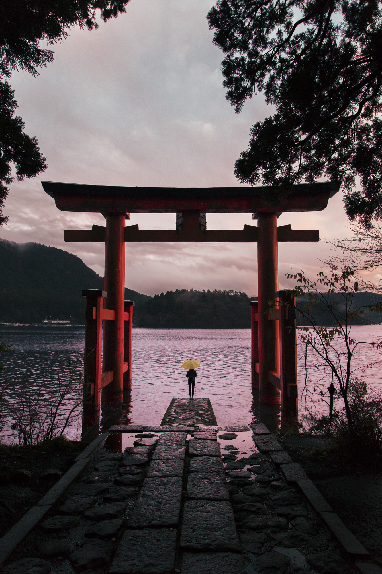 HK_Shrine(1).jpg