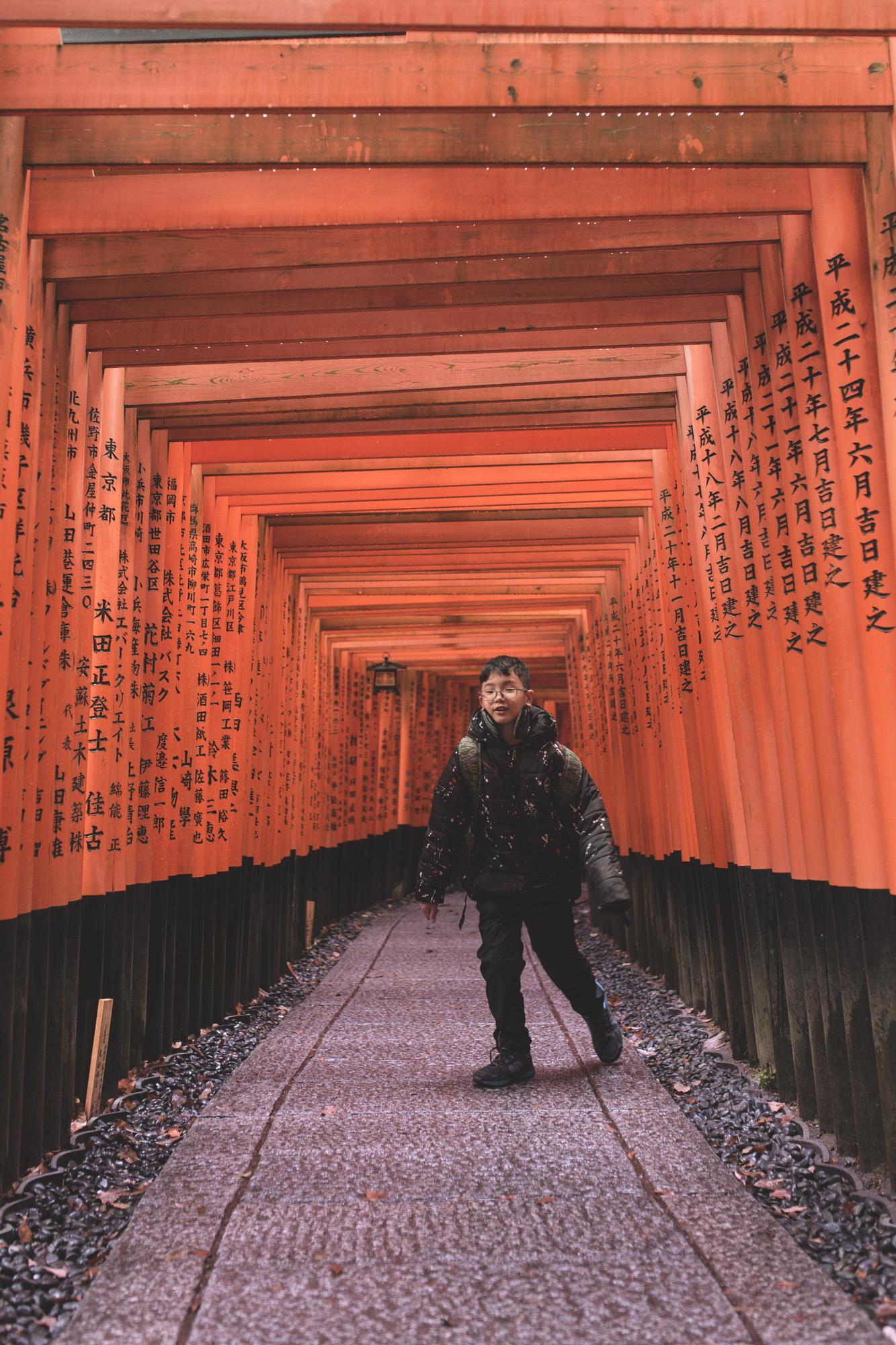 KYT_Fushimi_Gates.jpg
