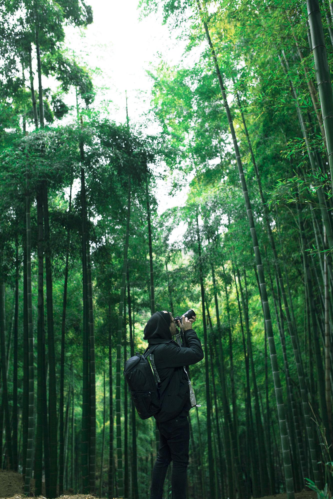 KYT_Me_Bamboo.jpg