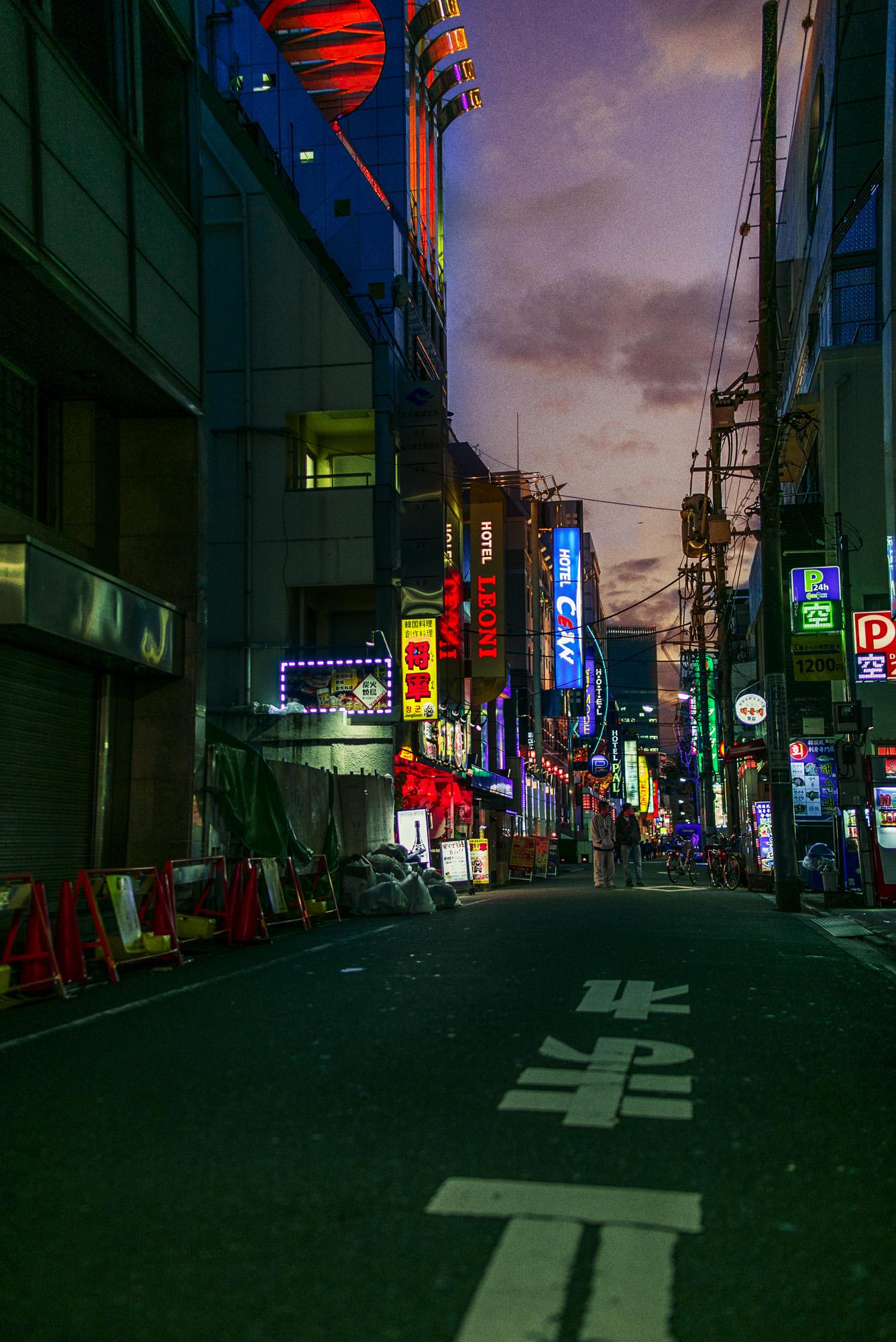 TK_Alleyway_Neon.jpg