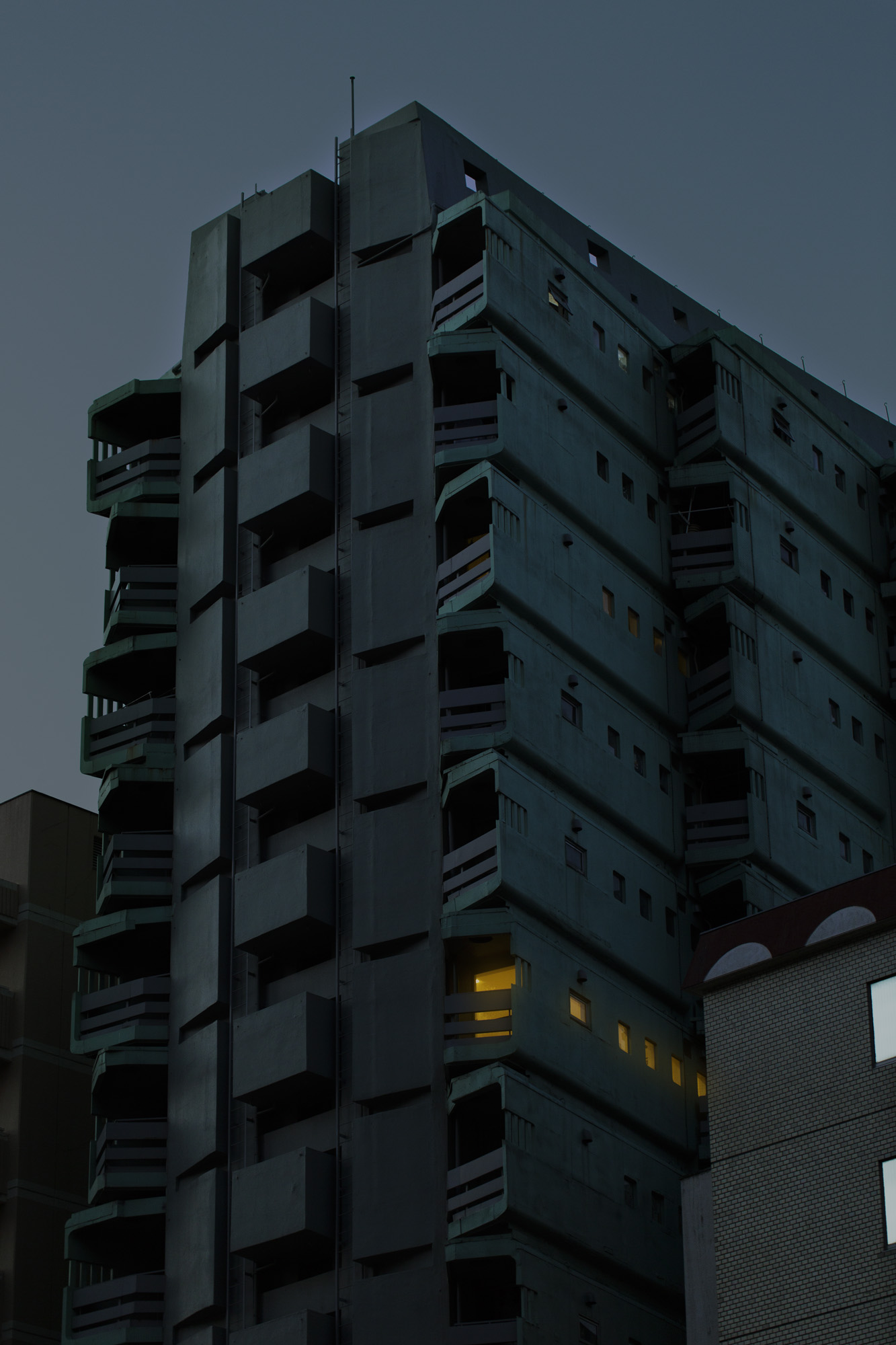TK_Apartment_Block.jpg