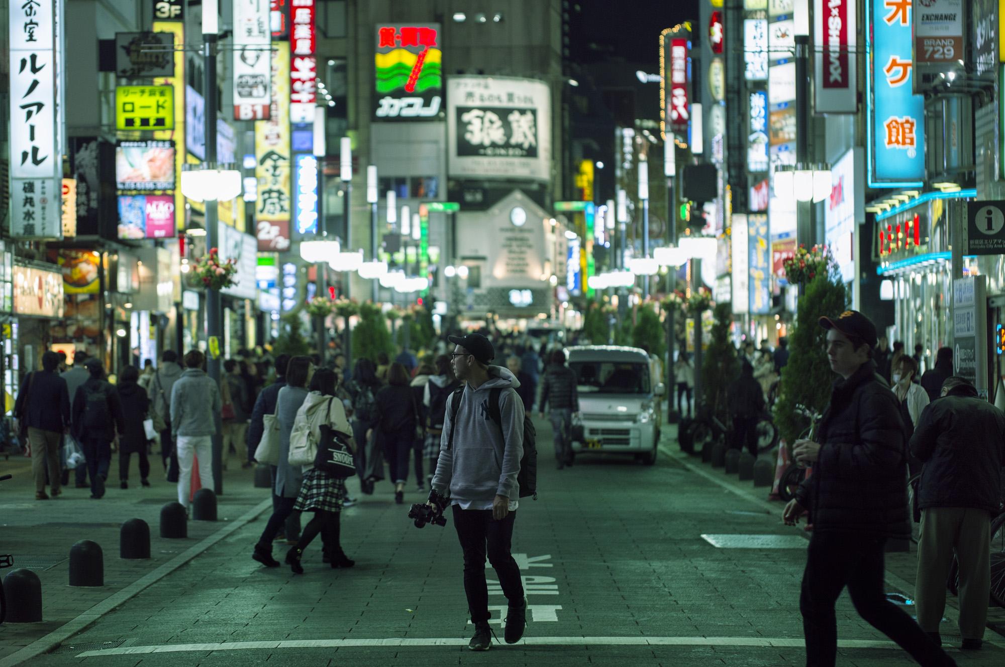 TK_Me_In_Street.jpg