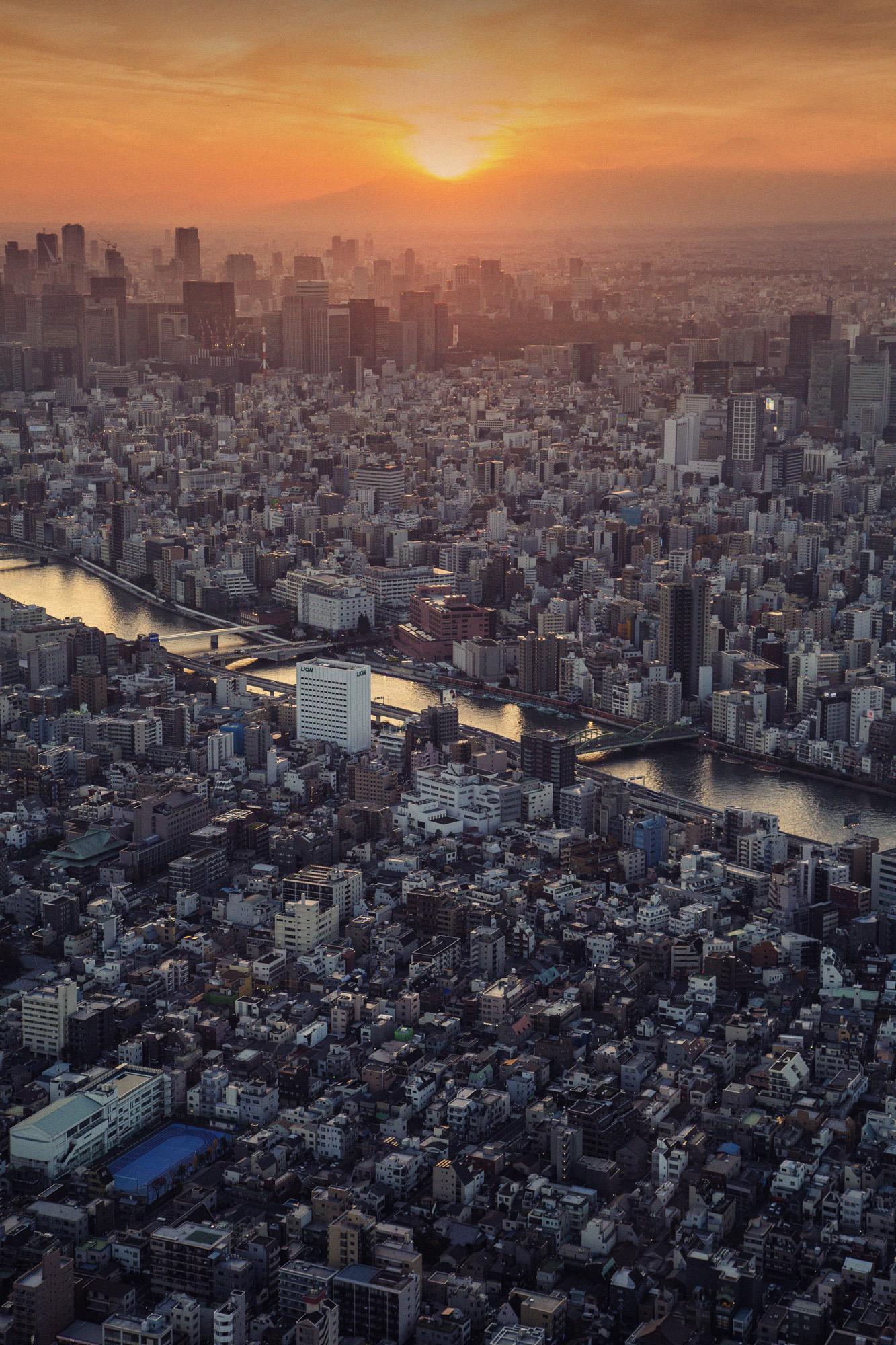TK_Skytree.jpg